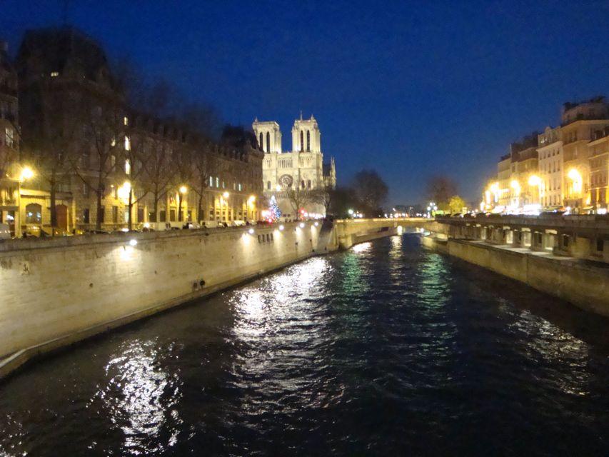 Seine - , the free encyclopedia